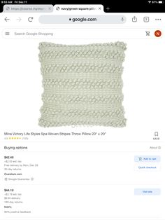Living Room Bookcase, Crochet Top, Crochet Hats, Women, Decor, Fashion, Knitting Hats, Moda, Decoration