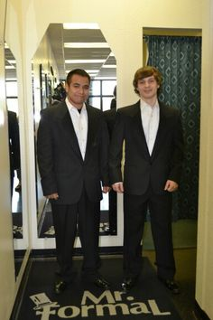 Tuxes- Mr. Formal Vancouver Wa Vest And Tie, Event Decor, Tuxedo, Vancouver, Washington, Suit Jacket, Party Ideas, Formal, Preppy