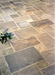 The actual Useful Yorkshine stone paving can help you expertise far more fascinating points: http://yelenaburkhardt.tripod.com/