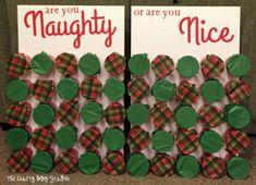 Fun Christmas Party Games, Xmas Games, Christmas Games For Family, Holiday Games, Holiday Parties, Christmas Holidays, Christmas Gifts, Christmas Drinking Games, Christmas Party Ideas For Adults