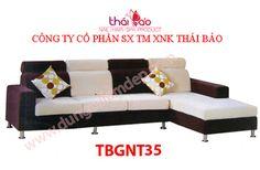 Bàn nội thất , ghế nội thất , bàn ghế nội thất , TBGNT35 ,