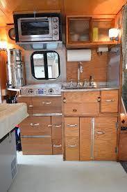 cargo trailer camper conversion - Google Search