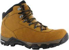 Altitude Ox I Waterproof Men's Walking Boot In