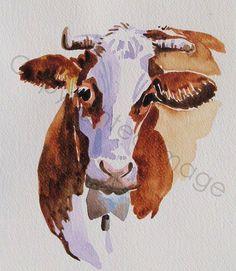 milk-cow.jpg (695×800)
