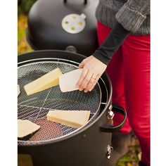 #Barbecook #rookoven #barbecueën #Tuinmeubelland