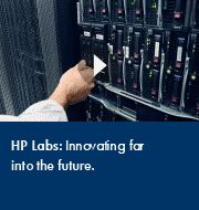 Overview of HP Labs, HP's central research organization. Labs, Research, Innovation, Foundation, Organization, Future, Search, Getting Organized, Organisation