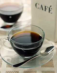 Make Incredible Pots Of Coffee With These Ideas. The morning coffee ritual is played out in households across the globe. Consider how you buy your coffee and where it comes from. What coffee do you typica Coffee Is Life, I Love Coffee, Black Coffee, Coffee Break, My Coffee, Morning Coffee, Coffee Tasting, Coffee Cafe, Coffee Drinks