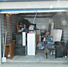 10x15. Table, Chairs, Furniture, Boxes, Bags. #StorageAuction in New Castle (448). Ends Nov 23, 2015 8:05AM America/Los_Angeles. Lien Sale.