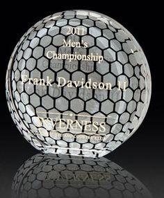 b1146b2a14c Aspire Crystal Award (3 5 8