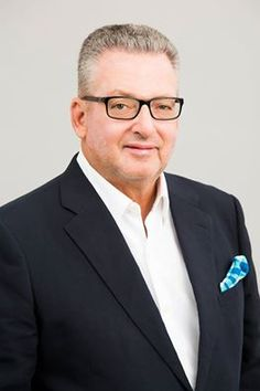 Newsmaker and Shaker this week is Allan Adelson!  Allan is one of the three founding partner/investor/owners of Flagler Investments, LLC now developing The Bristol ultra luxury condominium residences. #chamberpalmbeaches