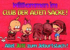 Alles Gute zum Geburtstag - http://www.1pic4u.com/blog/2014/06/13/alles-gute-zum-geburtstag-401/