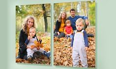 Groupon - Personalized Photo on Acrylic from Pixtac from $ 5-$19.99 in [missing {{location}} value]. Groupon deal price: $5