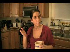 "Chicken Parmesan Recipe Video - Laura Vitale ""Laura In The Kitchen"" Episode 32"
