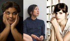 34 Books by Women of Color to Read This Year:  Searching for Unicorns in Publishers' Catalogs