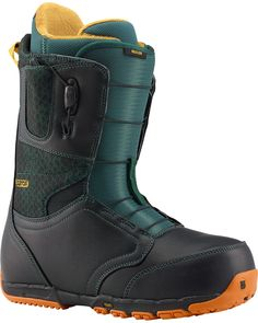 Burton Ruler 14/15 Snowboard Boots