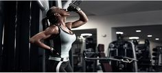 How to get six pack abs. six pack abs. Sport Motivation, Fitness Motivation, Senior Home Care, Look Girl, Body Fitness, Video Fitness, Female Fitness, Six Pack Abs, Kids Sports