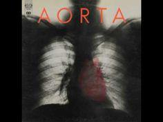 Aorta -- Strange