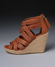 our new #DolceVita wedges!!! they will be your spring favorite!!!
