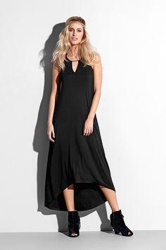 BORN TO BE WILD Ss16, High Low, Dresses, Fashion, Fashion Styles, Vestidos, Moda, Dress, Fashion Illustrations