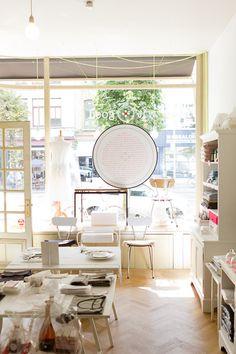 wit+goed shop antwerp | olivier thijssen barefootstyling.com