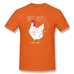 3dca56dc8 72 Best Funny Chicken T-Shirt Sayings Quotes images in 2019 ...