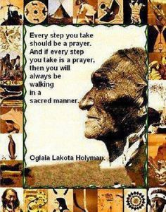 Find This Pin And More On NATIVE AMERICAN WISDOM.