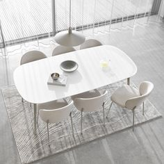 Modern Kingston Dining Table Sydney Boconcept, Kingston, Danish Furniture, Modern Furniture, Furniture Design, Extendable Dining Table, Dining Table Chairs, Cabin Kitchens, Contract Furniture