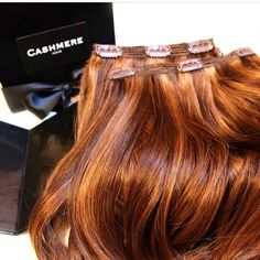 Cashmere hair before and after reviews amazing hair extensions best hair extensions ever ive had all kind of hair extensions for the past 10 years and not one of them would compare to this ones so awesome and thick pmusecretfo Images