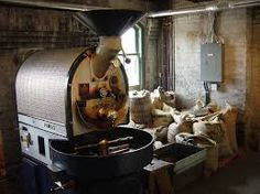 Image result for COFFEE ROASTER\