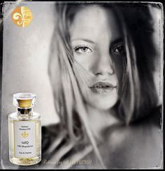 Brand: Parfums Bombay 1950 Fotografo: iPhotox - in collaborazione con WiAM- Worldwide iPhoneography Art Movement Produzione: www.officinacreativa.us #parfums #iphoneography #wiam
