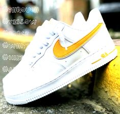 Nike Lunar Force 1 Duckboot Low Premium Mens Boots White White White | Styled With Sass