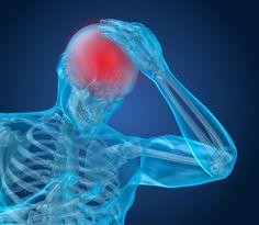 Ez 8 tünet a stroke jele lehet a nőknél és nem is tudsz róla - pedig kéne