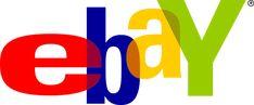 Top 10 Wordmark Logos of All-Time Make Money Online, How To Make Money, Raise Money, Raise Funds, Software, Money Saving Mom, Money Savers, Famous Logos, Workshop