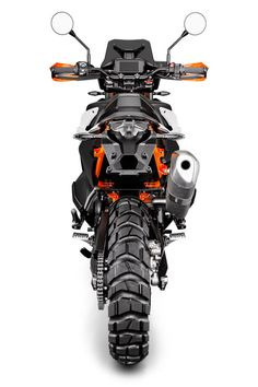 Discover recipes, home ideas, style inspiration and other ideas to try. Gs 1200 Adventure, Ktm Adventure, Adventure Awaits, Triumph Motorcycles, Nitro Circus, Monster Energy, Motocross, Ducati, Adventure Time Tattoo