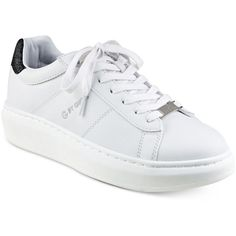 puma clyde basket jeweled sneakers