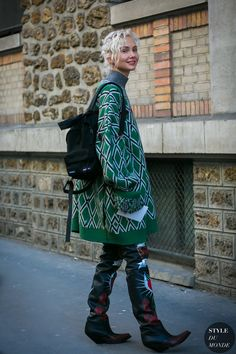 Olga Karput by STYLEDUMONDE Street Style Fashion Photography0E2A6456