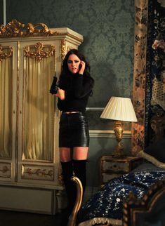 37 Princess Eleanor Bedroom Ideas Eleanor Bedroom Royal Bedroom