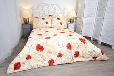 TOP Flanelové povlečení 70×90 140×200 Vlčí mák Pohodlné TOP Flanelové povlečení 70×90 140×200 Vlčí mák levně.Dvoudílná sada povlečení. Pro více informací a detailní popis tohoto povlečení přejděte na stránky obchodu. 365 Kč NÁŠ TIP: Projděte … Comforters, Flannel, Bedding, Furniture, Home Decor, Creature Comforts, Quilts, Flannels, Decoration Home