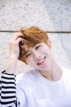 iQiyi has announced China's very first boy group survival program cal… # Acak # amreading # books # wattpad Beautiful Boys, Pretty Boys, Boy Idols, Chinese Boy, Produce 101, Ulzzang Boy, Celebs, Celebrities, Asian Boys