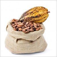 foto granos de café fruta hd 4