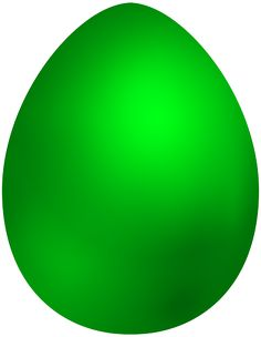 Green Easter Egg PNG Clip Art in category Easter PNG / Clipart - Transparent PNG pictures and vector rasterized Clip art images. Pagan Origins Of Easter, Easter Egg Pictures, Happy Easter Wallpaper, Birthday Logo, Egg Game, Flower Pot People, Easter Season, Spring Crafts, Easter Crafts