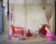 Stol | IKEA Livet Hemma – inspirerande inredning för hemmet
