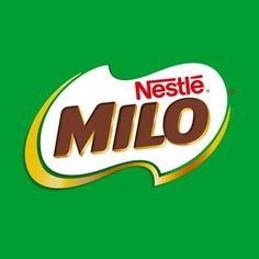 Nestle finally admits Milo isn't healthy Cheese Cartoon, Find Man, Frozen Drinks, Photo Makeup, Knowledge Is Power, Star Rating, Food Industry, Bad News, Burger King Logo