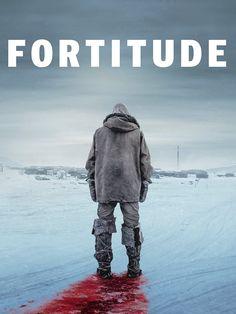 Fortitude (2015)