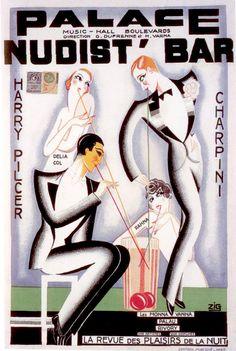 Louis Gaudin, 1930..sélection RIGAUX DIDIER