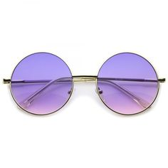 Women's Indie Festival Oversize Hexagon Sunglasses A656 ❤ liked on Polyvore featuring accessories, eyewear, sunglasses, metal sunglasses, over sized sunglasses, hexagon glasses, retro style sunglasses and hexagonal sunglasses