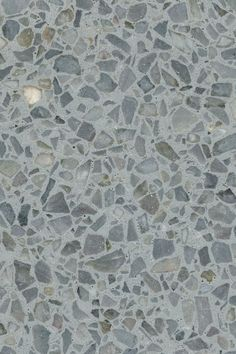 TERRAZZCO Terrazzo Sample S_6083 www.terrazzco.com  #terrazzo #terrazzodesign #design #interiors #flooring