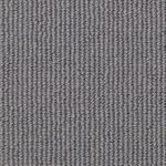 Wool Carpets - Naked Flooring