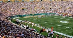 Cleveland Vs Green Bay Live NFL | Watch Live Stream online