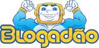 Blogadão » Curiosidades, Inutilidades, Vídeos Engraçados, Imagens Engraçadas e muito mais.